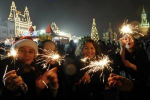 2014 happy new year-2