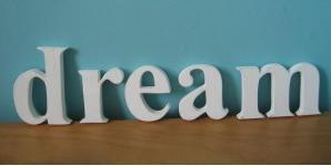 dream-fb-front-small