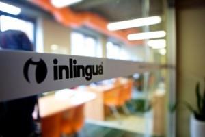 inlingua_gastown_office_logo