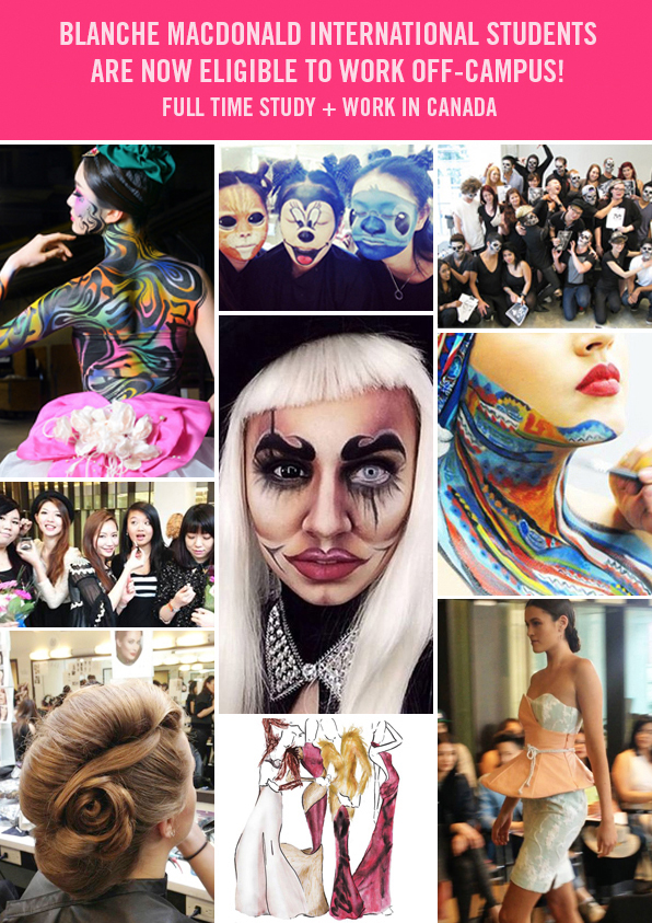 Intl-Newsletter-Collage-07