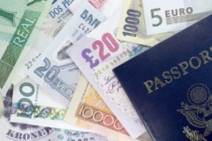 passport_money_400-300x200