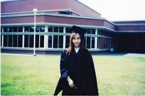 j-graduation-1024x682