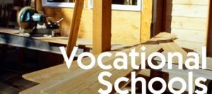 vocational-schools