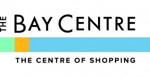 The-Bay-Centre_CMYK_2012
