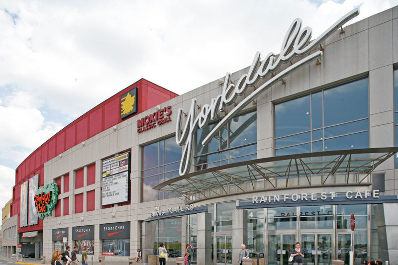YorkdaleShoppingCentre2
