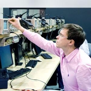 RCCIT-programs-EET-technician