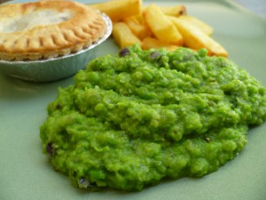 Minted-mushy-peas