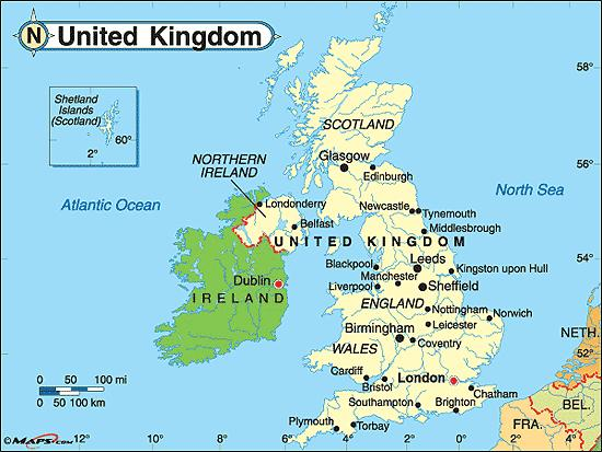 unitedkingdom-map