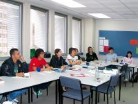 auk_school_class_room