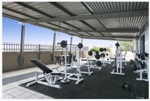Shafston-Gym-2-300x202