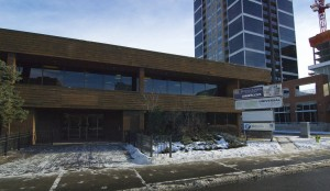 OHC Sol Calgary
