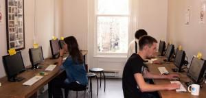 OHC (SOL) Toronto-連鎖語言學校