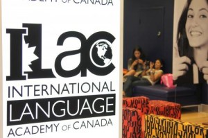 加拿大國際語言學校-ILAC International Language Academy of Canada