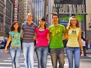 geos-newyork-200607-0284-1024x768-11-9c