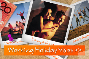 advert-working-holiday