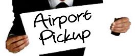 airport_pickup_caratgena
