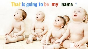 baby_names1