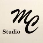 mc studio