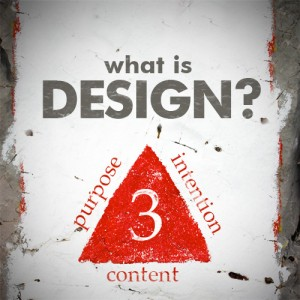what-is-design