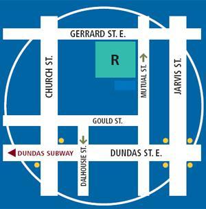 ry. map