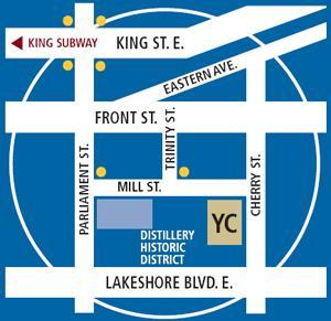 yc map