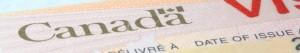 加拿大簽證代辦