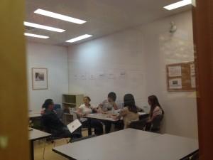 Sprachcaffe GEOS Toronto-北美最多分校的語言學校
