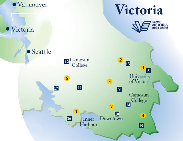 VIHSP-Location-2