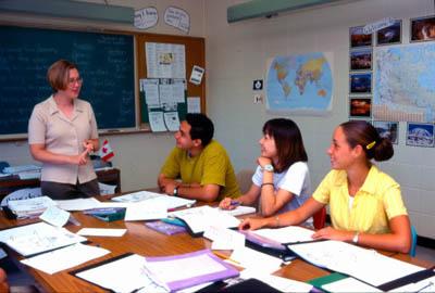 CISSatTrinityAdult-Facilities-Classroom2_01