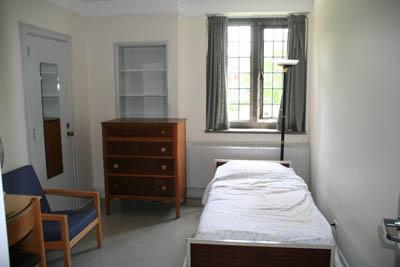CISSatTrinityAdult-Facilities-Residence1_01