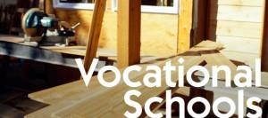 vocational-schools