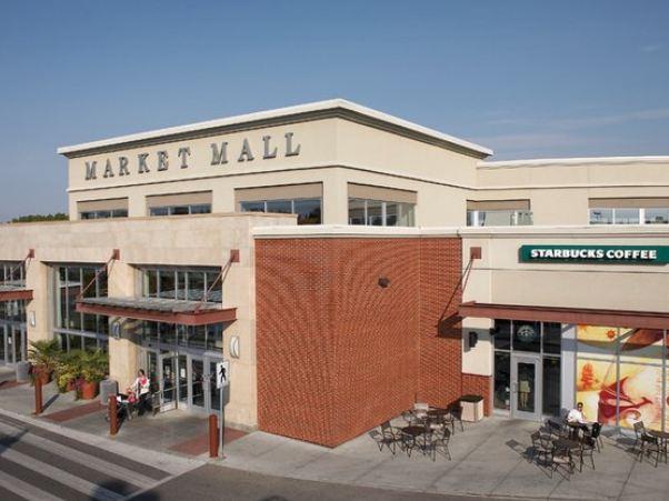 Market-Mall-Calgary-Shopping-Centre1