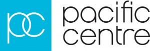 PC-Logo-stack-P638blackRGB