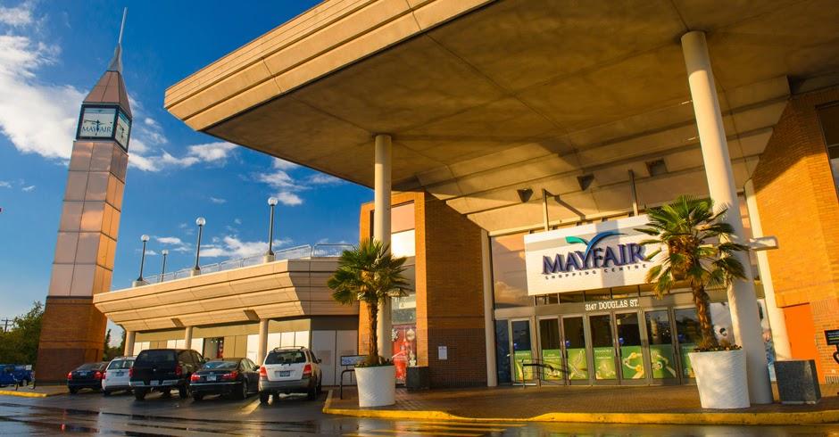 mayfair-shopping-centre-victoria-001-exterior