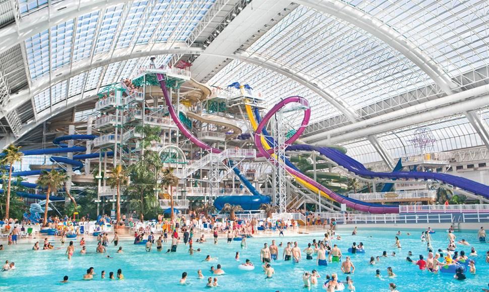 west-edmonton-mall-01