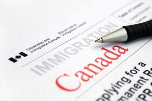 加拿大觀光簽證延簽