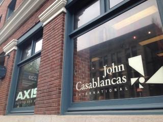 John Casablancas Institute(JCI)-溫哥華時尚彩妝學院