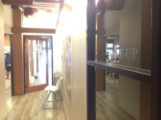 約翰卡莎布蘭卡藝術學院-(JCI)-溫哥華時尚彩妝學院