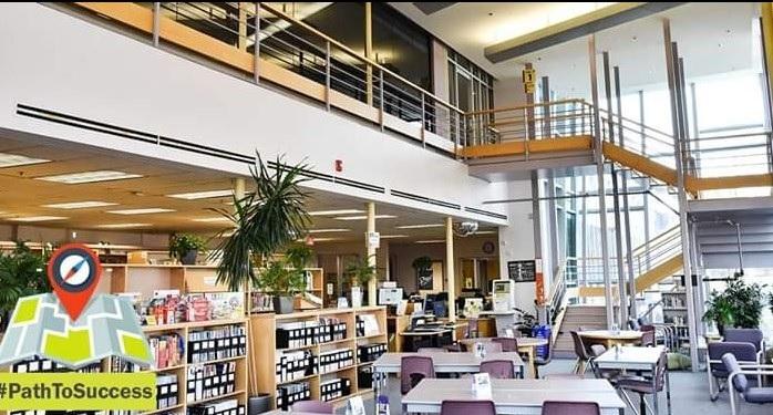 Centennial College 百年理工學院 加拿大東岸公立學院