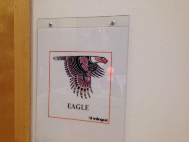 Inlingua Victoria-維多利亞語言學校