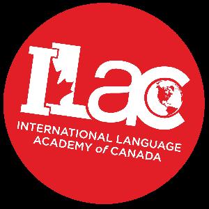 加拿大條件式入學-ilac