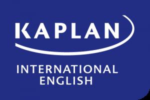 加拿大條件式入學-kaplan