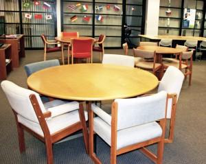 lounge-1-b-752x600