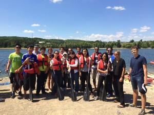 canoeing-kelso-park
