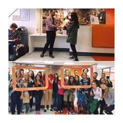 EC語言學校-學生分享