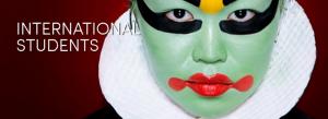 多倫多No.1時尚彩妝設計學院【College of Make up & Design (CMU) 】