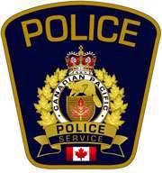 加拿大良民證