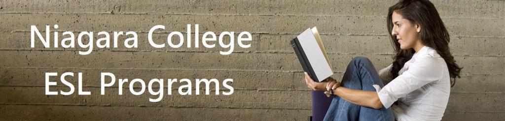 東岸學院-尼加拉學院-語言銜接課程