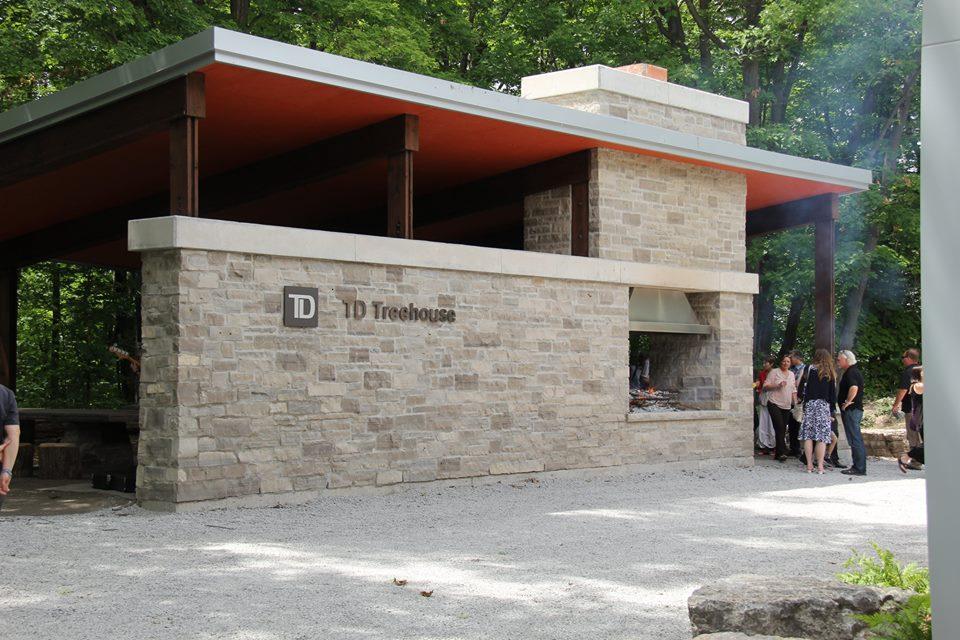 安大略省公立中學-尼亞加拉教育局