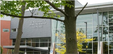 喬治亞學院Georgian College 加拿大公立學院